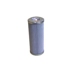 Filtre à hydraulique Fleetguard HF6871
