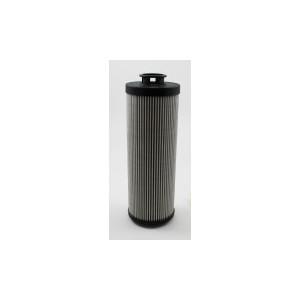Filtre à hydraulique Fleetguard HF6897