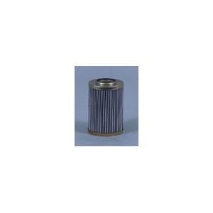 Filtre à hydraulique Fleetguard HF7064