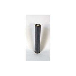 Filtre à hydraulique Fleetguard HF7079