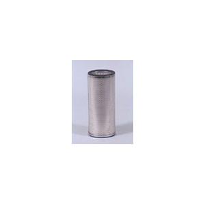 Filtre à hydraulique Fleetguard HF7743