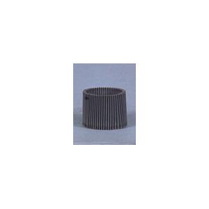 Filtre à hydraulique Fleetguard HF7755