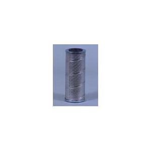 Filtre à hydraulique Fleetguard HF7765
