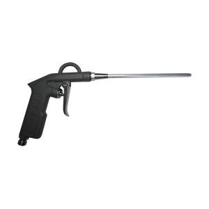 Soufflette a bec long 160mm
