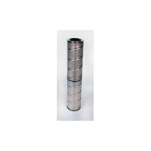 Filtre à hydraulique Fleetguard HF7779