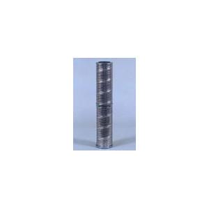 Filtre à hydraulique Fleetguard HF7783