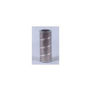 Filtre à hydraulique Fleetguard HF7805