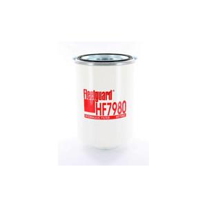 Filtre à hydraulique à visser Fleetguard HF7980