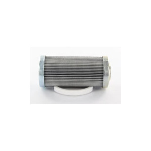Filtre à hydraulique Fleetguard HF28691