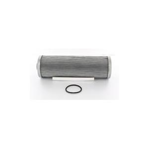 Filtre à hydraulique Fleetguard HF28816
