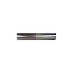 Filtre à hydraulique Fleetguard HF28848