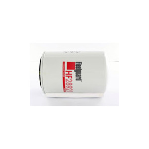 Filtre à hydraulique Fleetguard HF28921