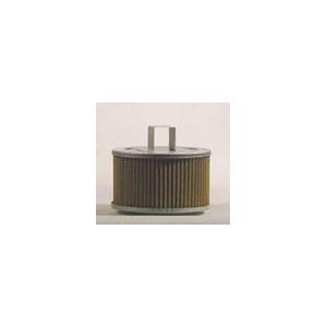 Filtre à hydraulique Fleetguard HF28931