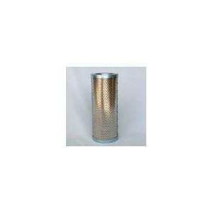 Filtre à hydraulique Fleetguard HF28982