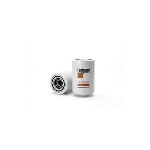 Filtre à hydraulique Fleetguard HF28996