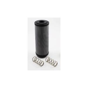 Filtre à hydraulique Fleetguard HF29054