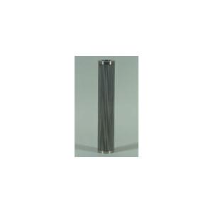 Filtre à hydraulique Fleetguard HF30006