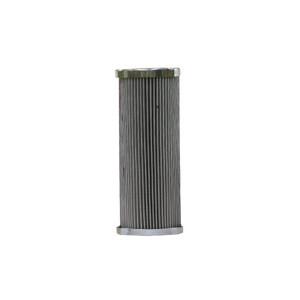 Filtre à hydraulique Fleetguard HF30077