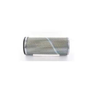 Filtre à hydraulique Fleetguard HF30079