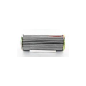 Filtre à hydraulique Fleetguard HF30083