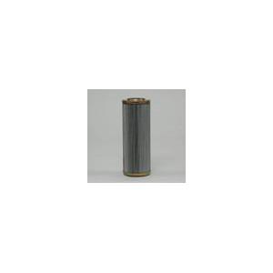 Filtre à hydraulique Fleetguard HF30085