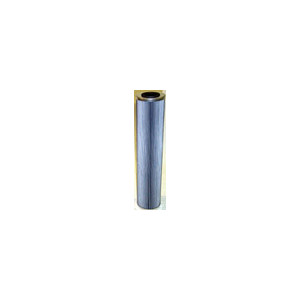 Filtre à hydraulique Fleetguard HF30121