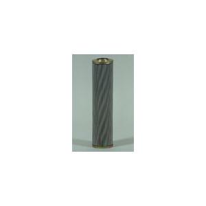 Filtre à hydraulique Fleetguard HF30158