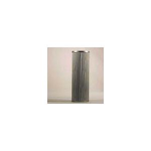Filtre à hydraulique Fleetguard HF30181