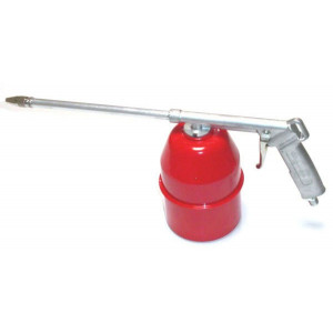 Pistolet de nettoyage gasoil