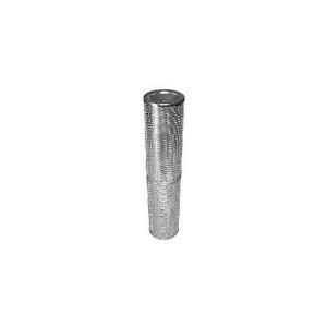 Filtre à hydraulique Fleetguard HF35129