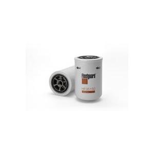 Filtre à hydraulique Fleetguard HF35150