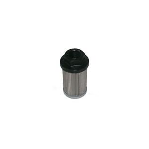 Filtre à hydraulique Fleetguard HF35159