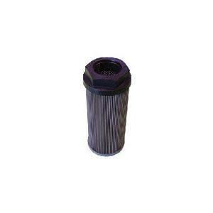 Filtre à hydraulique Fleetguard HF35161