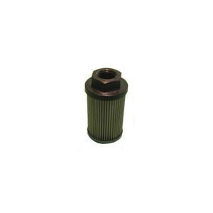 Filtre à hydraulique Fleetguard HF35167