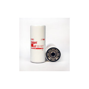 Filtre à hydraulique Fleetguard HF35197