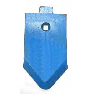 Soc LEMKEN Smaragd S12P rechargé Ref 3374392