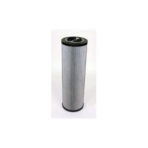 Filtre à hydraulique Fleetguard HF35220