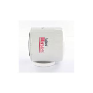 Filtre à hydraulique Fleetguard HF35235