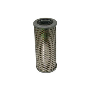 Filtre à hydraulique Fleetguard HF35265