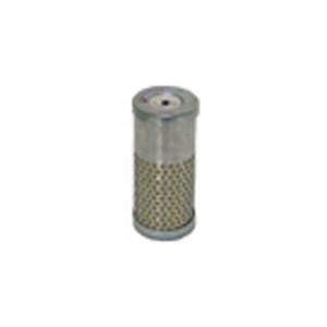 Filtre à hydraulique Fleetguard HF35270