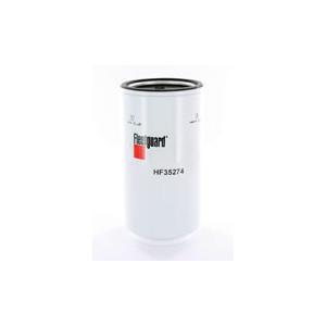 Filtre à hydraulique à visser Fleetguard HF35274
