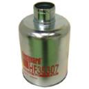 Filtre crépine Fleetguard HF35307
