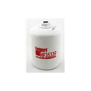Filtre à hydraulique à visser Fleetguard HF35339