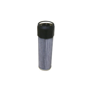Filtre à hydraulique Fleetguard HF35364