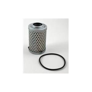 Filtre à hydraulique Fleetguard HF35456