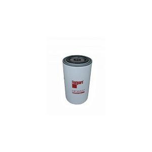 Filtre à hydraulique à visser Fleetguard HF35537