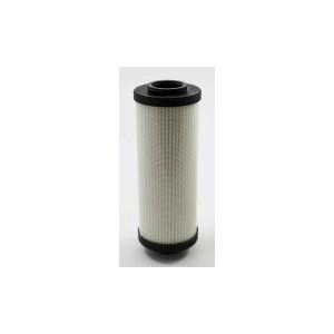 Filtre à hydraulique Fleetguard HF35550