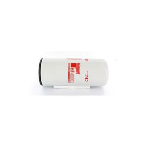 Filtre à hydraulique Fleetguard HF40003