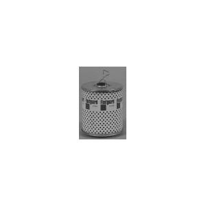 Filtre à huile Fleetguard LF510