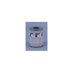 Filtre à huile Fleetguard LF552